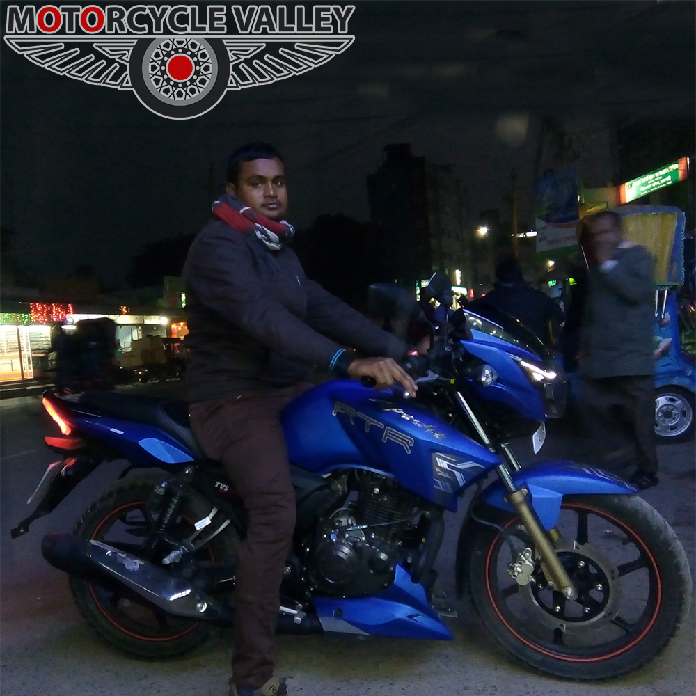 TVS-Apache-RTR-160-short-ride-review-by-Haider-Ali