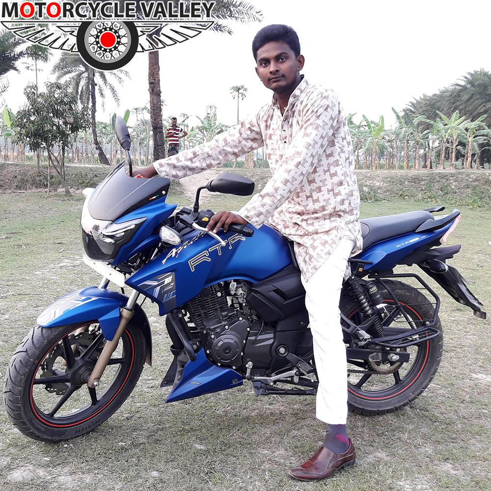 TVS-Apache-RTR-160-user-review-by-Anik