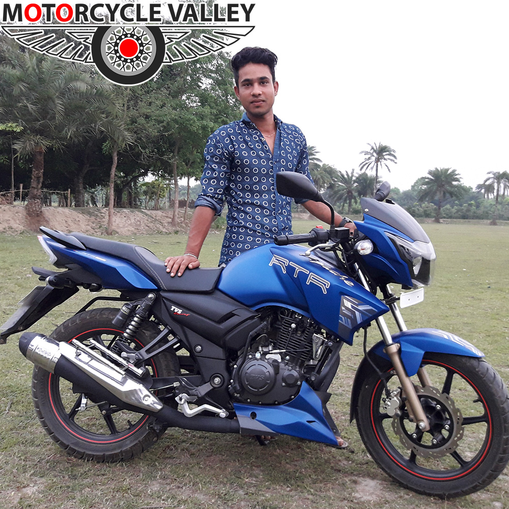 TVS-Apache-RTR-160-user-review-by-Noyon-Ali