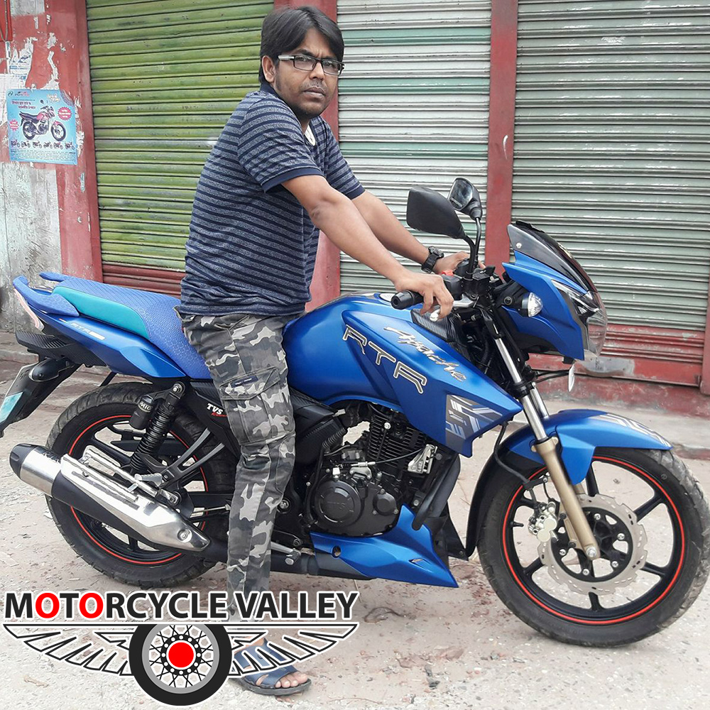 TVS-Apache-RTR-160-user-review-by-Tipu