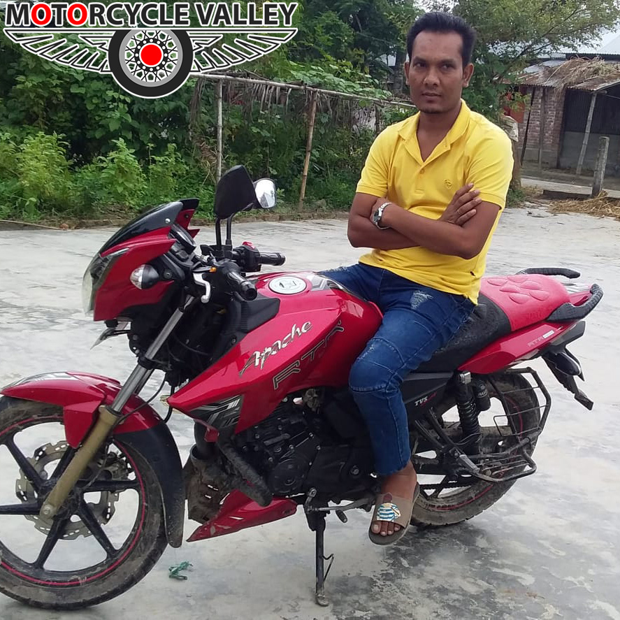 TVS-Apache-RTR-6000km-riding-experiece-by-Lalon-Uddin
