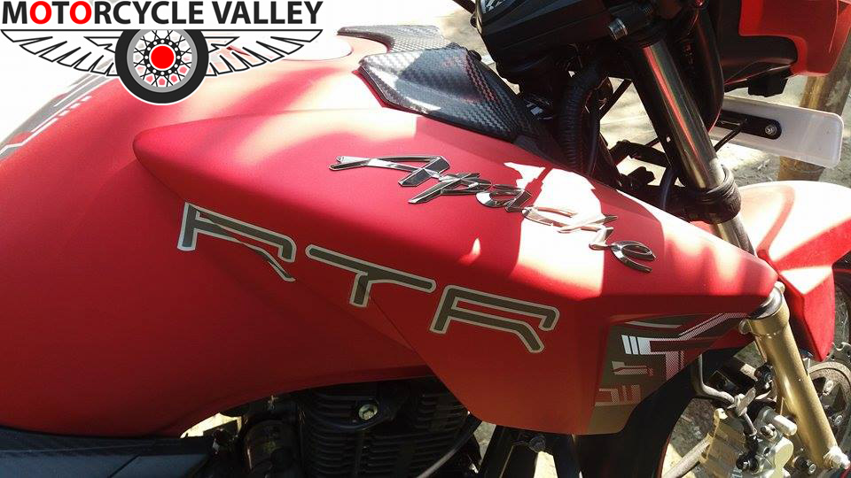 TVS-Apache-RTR-design-review-by-Amirul-Islam
