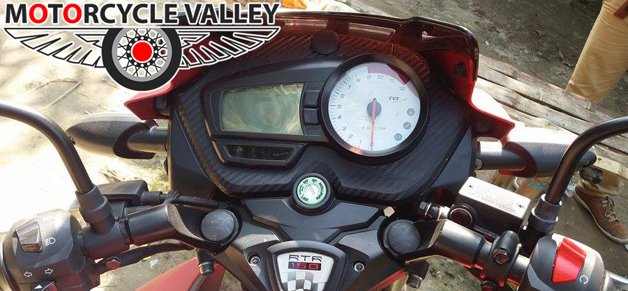 TVS-Apache-RTR-meter-review-by-Amirul-Islam