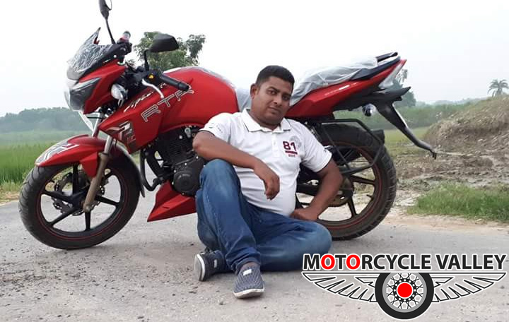TVS-Apache-RTR-user-review-by-Abbas-Ali