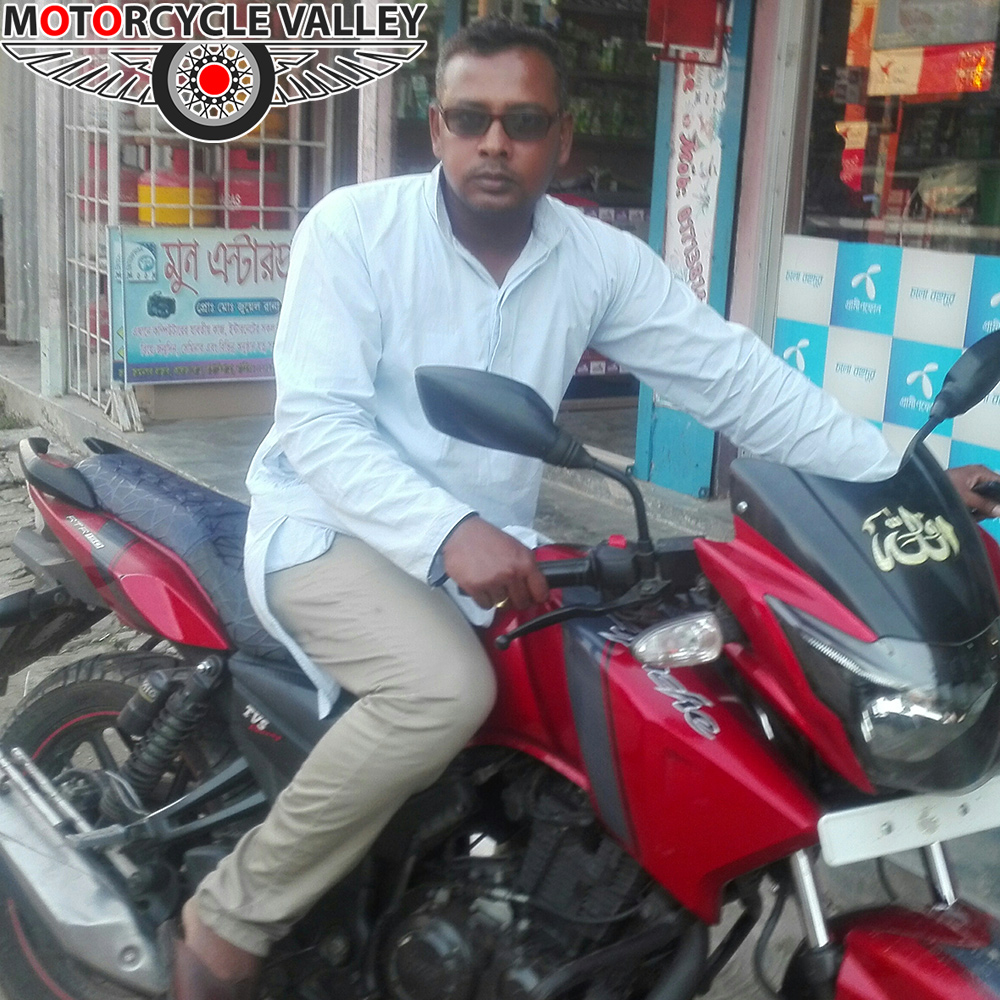 TVS-Apache-RTR-user-review-by-Liton-Ali