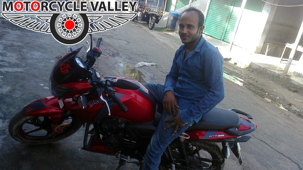 TVS-Apache-RTR-user-review-by-Mainul-Islam
