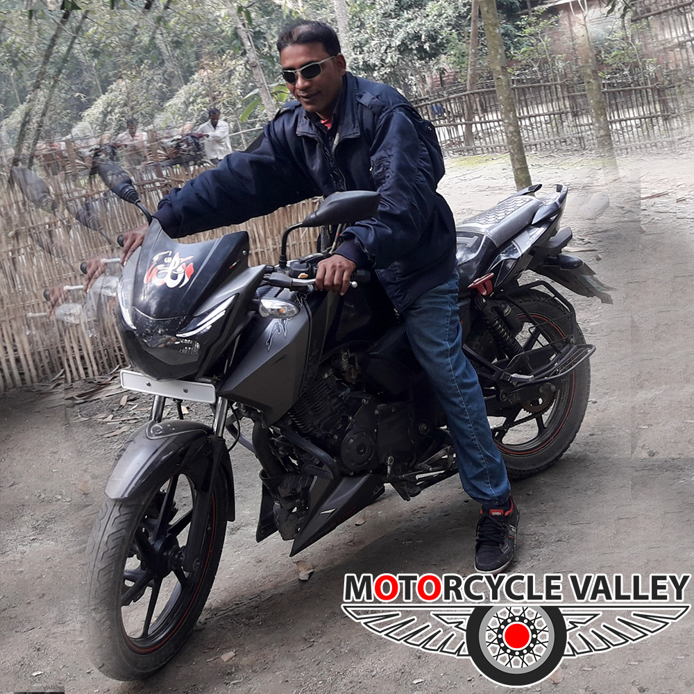 TVS-Apache-RTR-user-review-by-Nahid-Ali