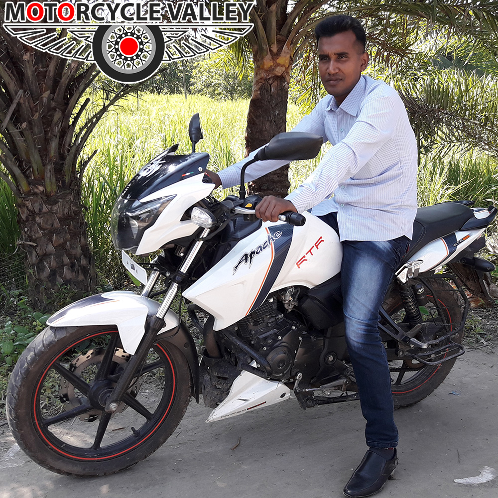 TVS-Apache-RTR-user-review-by-Nilchad-Ali