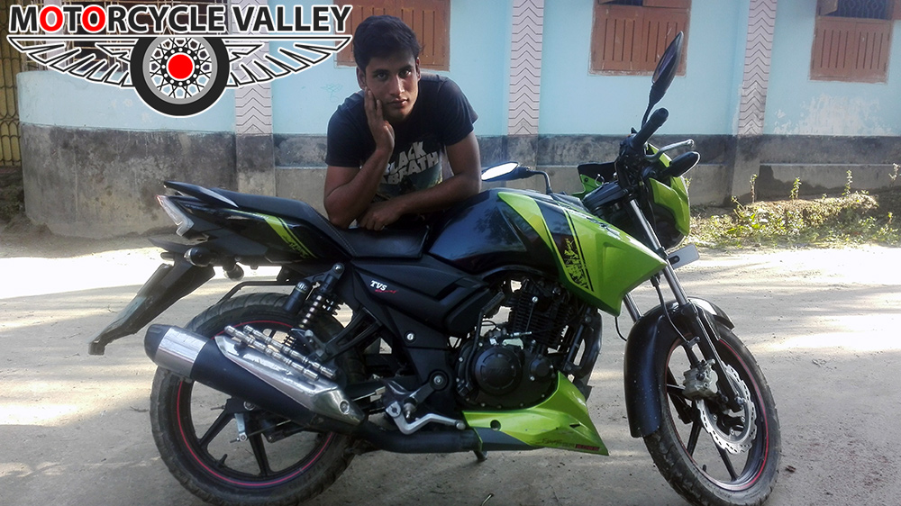 TVS-Apache-RTR-user-review-by-Raihan-Ali