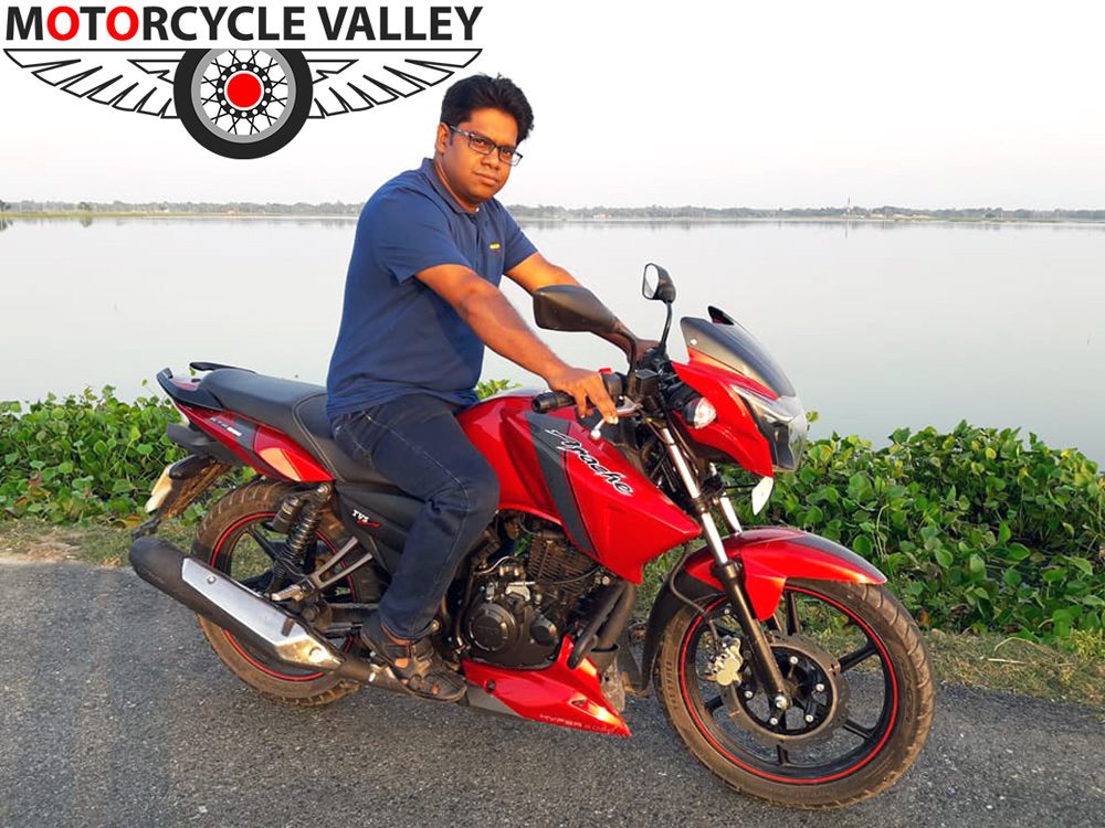 TVS-Apache-RTR-user-review-by-Rasel-Al-Zakaria