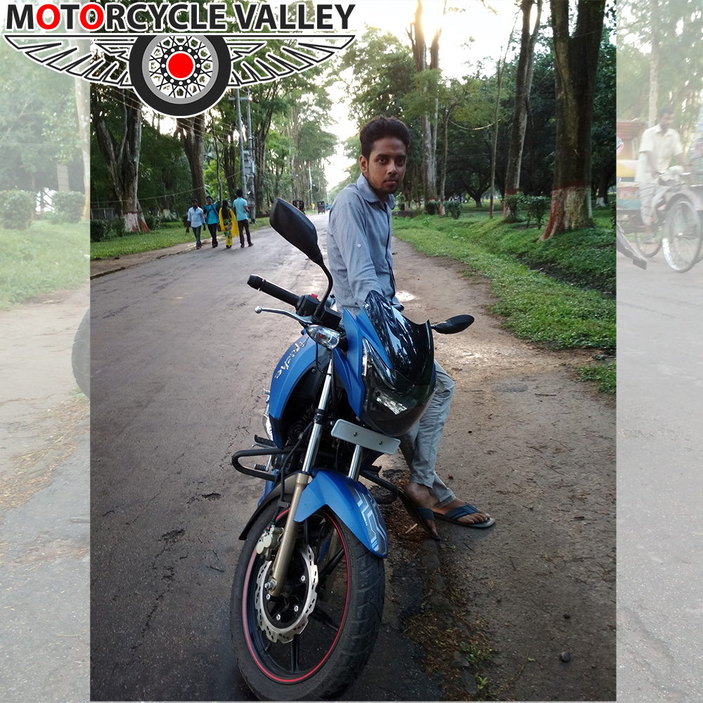 TVS-Apache-RTR-user-review-by-Ruhul-Amin