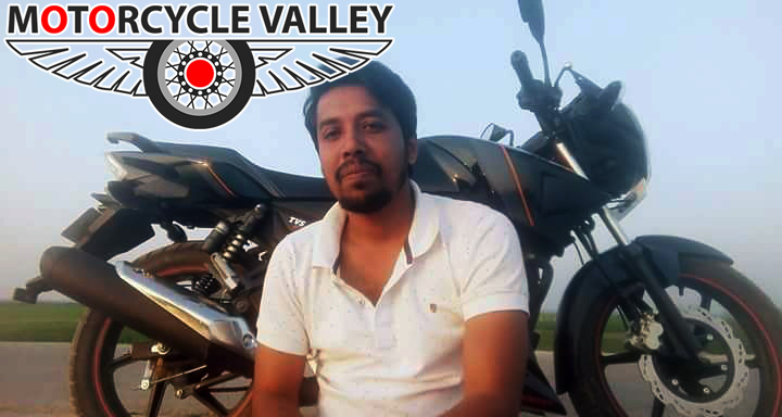 TVS-Apache-RTR-user-review-by-Shifat-Islam