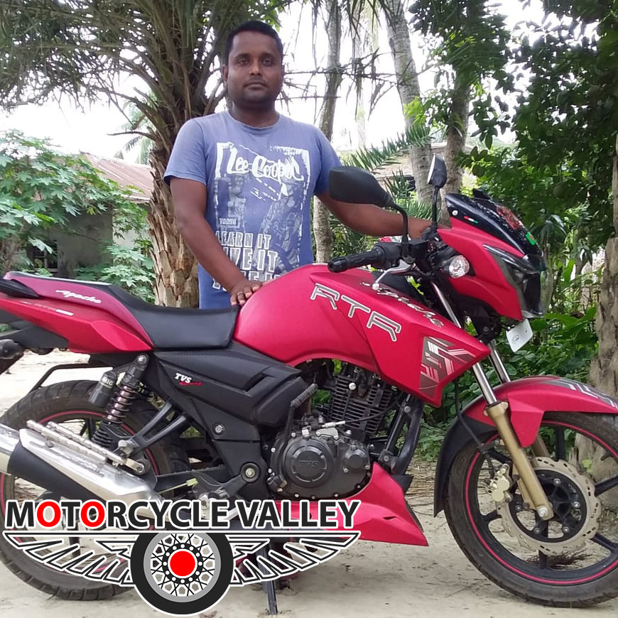 TVS-Apache-RTR-user-review-by-Shihab