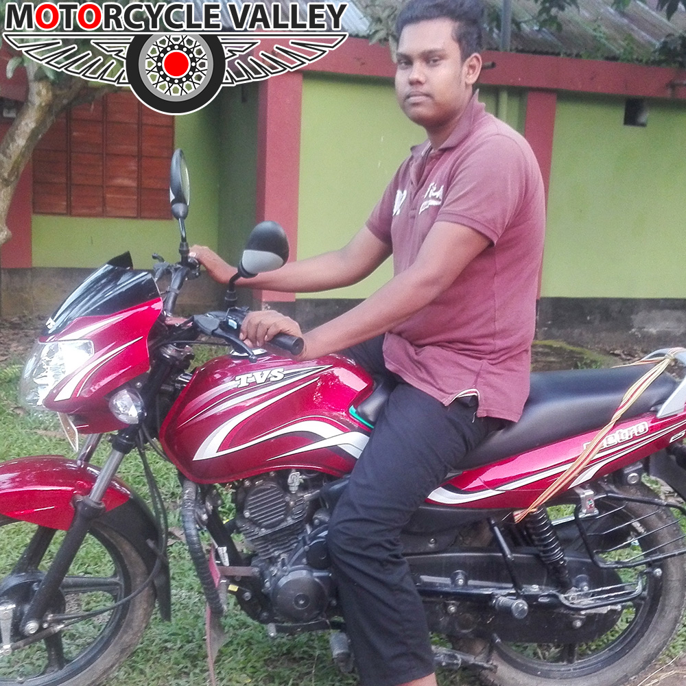 TVS-Metro-100-user-review-by-Fakrul-Islam