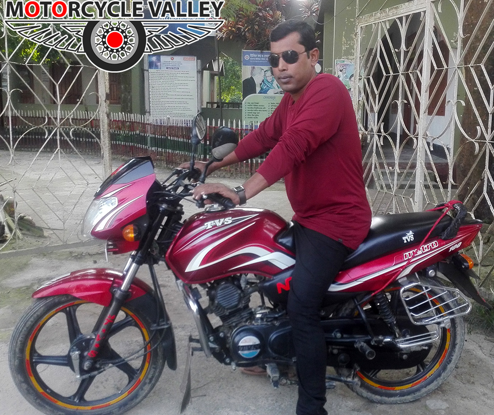 TVS-Metro-100-user-review-by-Naimul-Hossain