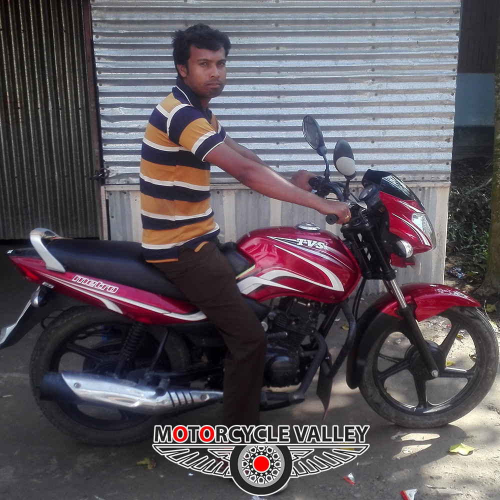 TVS-Metro-100-user-review-by-Nazmul-Hossain