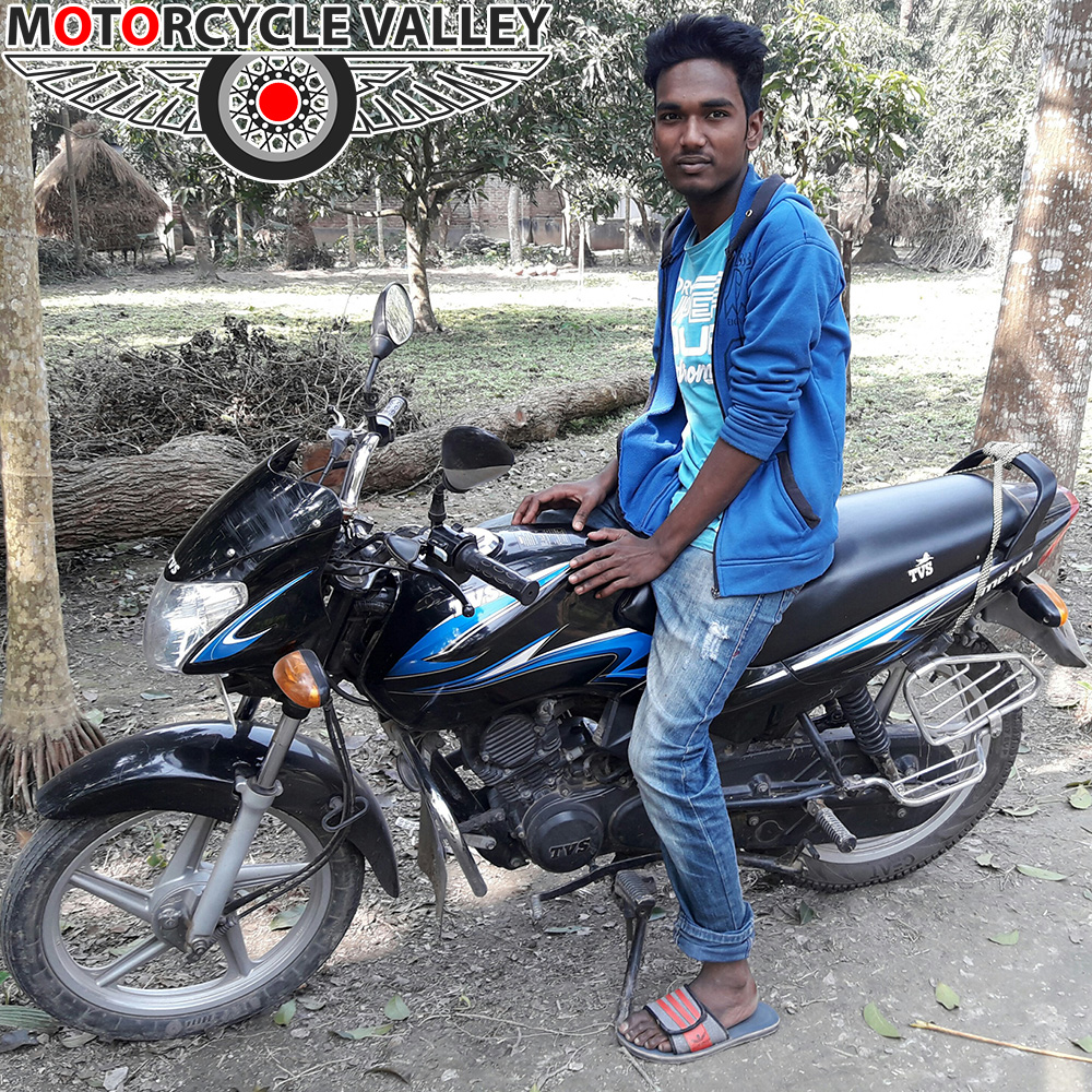 TVS-Metro-100-user-review-by-Sagar-Hossain