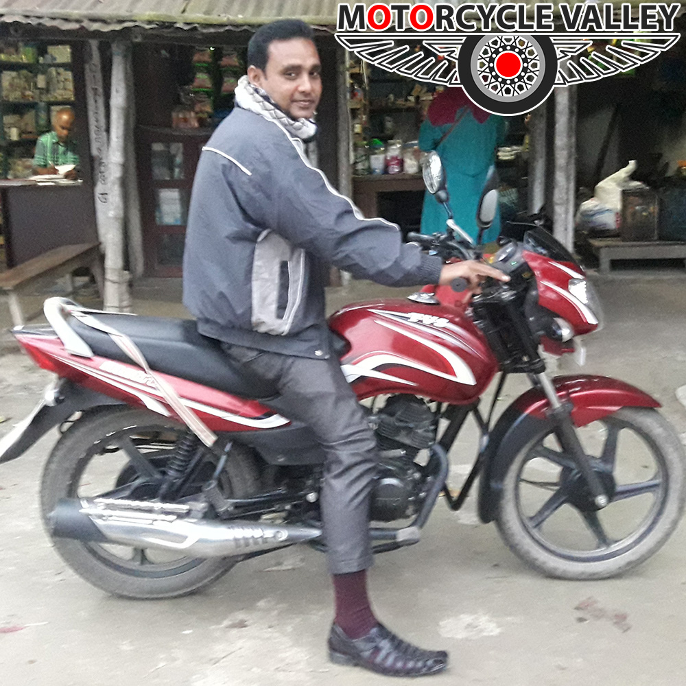 TVS-Metro-100-user-review-by-Shuvo-Rahman