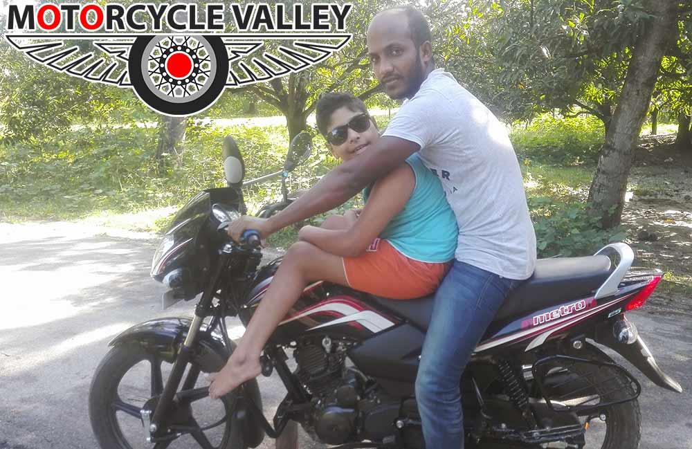 TVS-Metro-100-user-review-ny-Mishu-Kumar-Ghosh