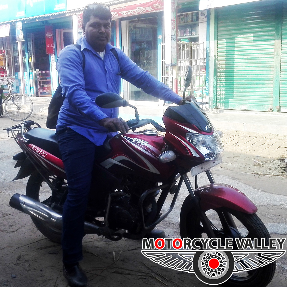TVS-Metro-100cc-user-review-by-Anarul-Islam