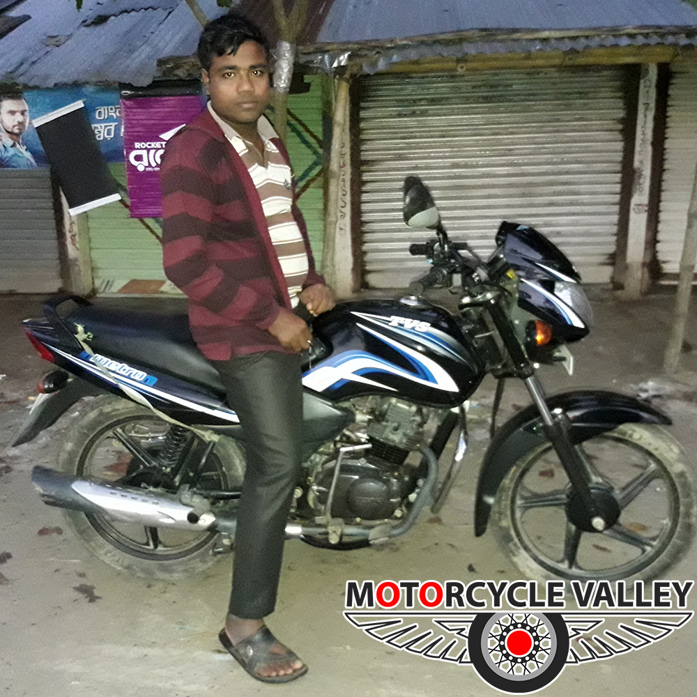 TVS-Metro-100cc-user-review-by-Sujon-Ali