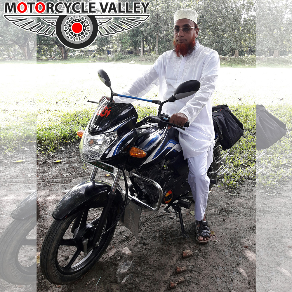 TVS-Metro-ES-user-review-by-Ali-Ahmed