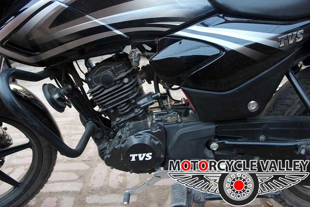 TVS-Phoenix-engine-review-by-Tasnub-Tahnab