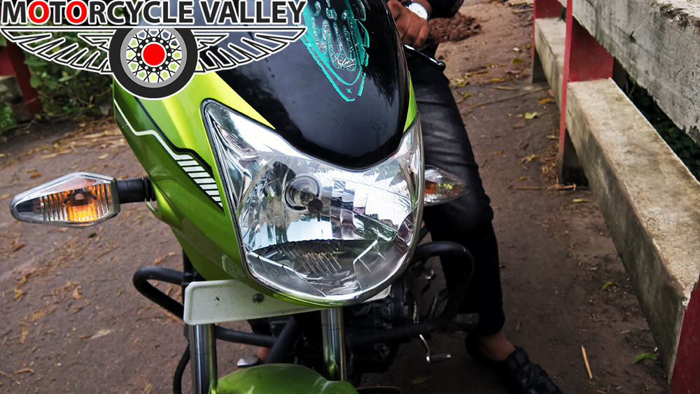 TVS-Phoenix-headlamp-review-by-Rasel