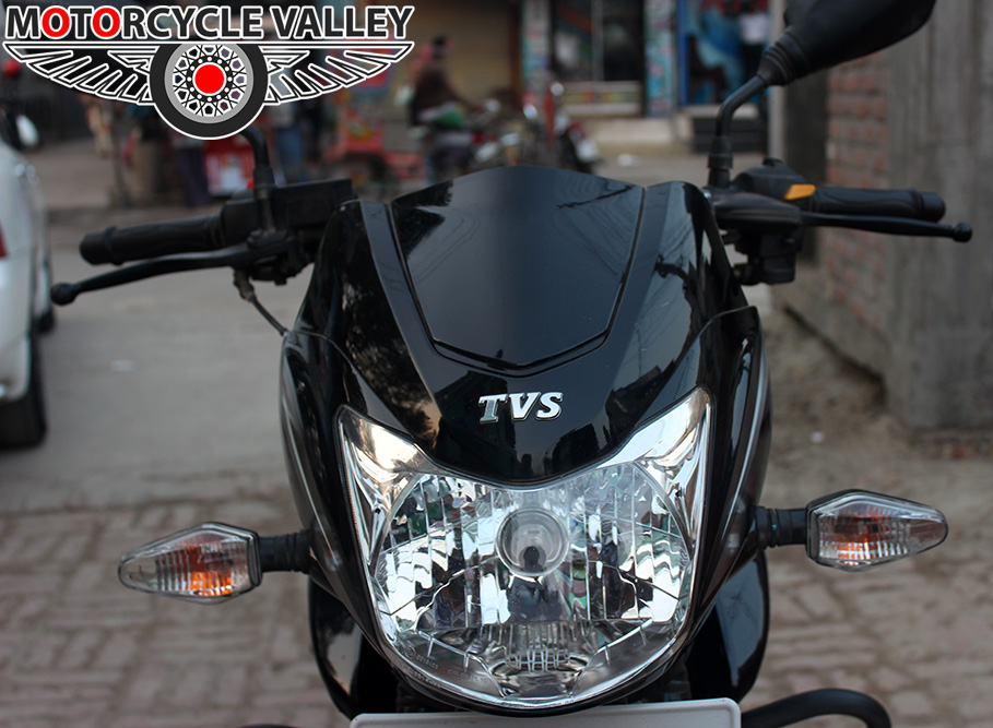 TVS-Phoenix-headlamp-review-by-Tasnub-Tahnab