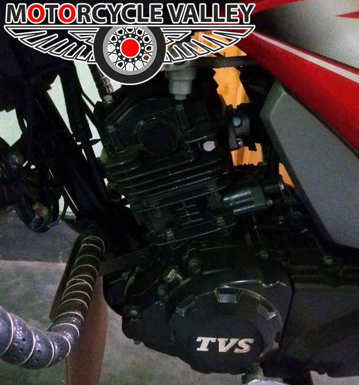 TVS-Stryker-125-engine-review-by-Kabil-Uddin