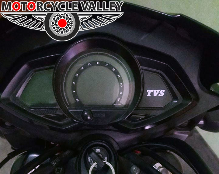 TVS-Stryker-125-meter-review-by-Kabil-Uddin