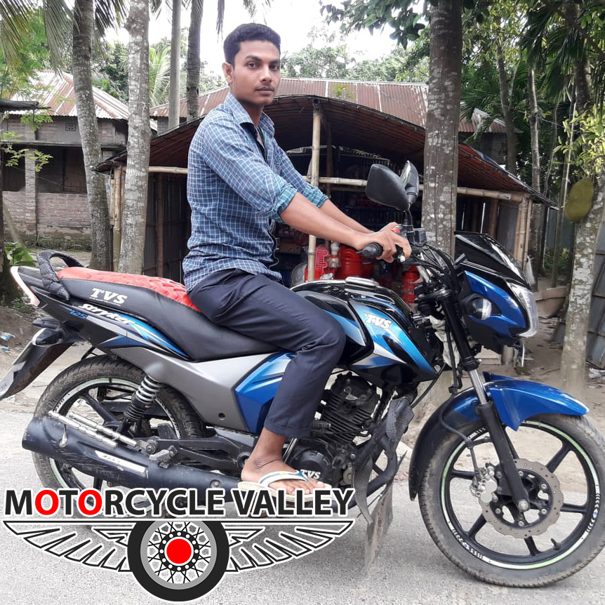 TVS-Stryker-125cc-user-review-by-Borhan-Ahmed