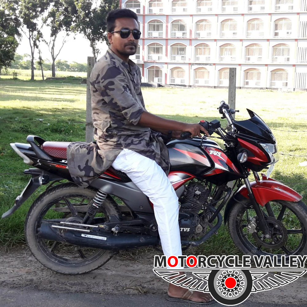 TVS-Stryker-125cc-user-review-by-Rakibul-Islam