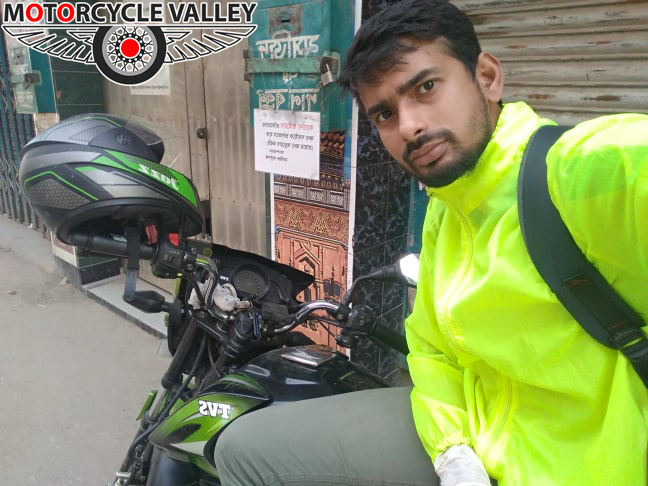 TVS-Stryker-21000km-riding-experiences-by-Abdur-Rahman