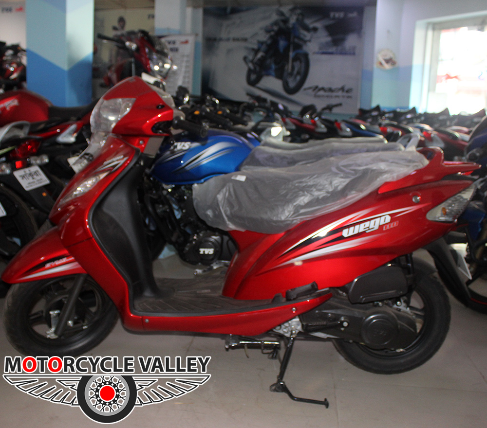 TVS-Wego-Scooter-Feature-Review