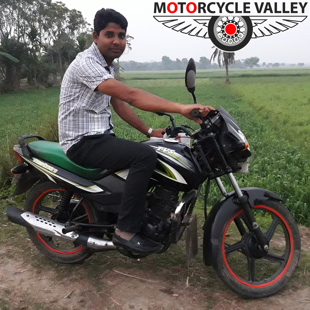 TVS-metro-100cc-user-review-by-Shaed-Hasan