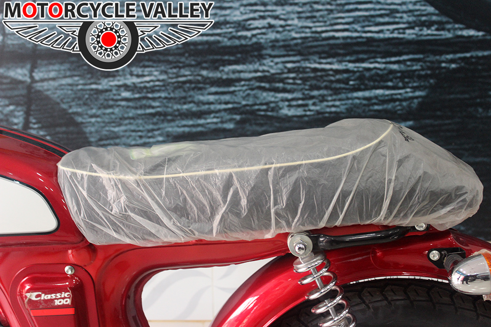 Victor-R-Classic-Feature-Review-Seat
