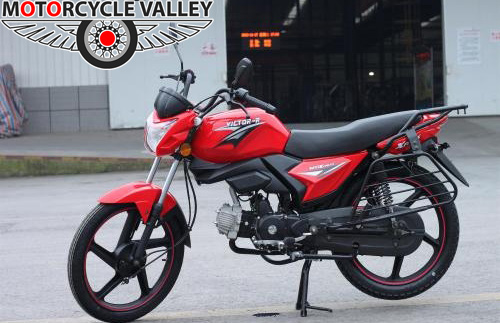 Victor-R-V80-Xpress
