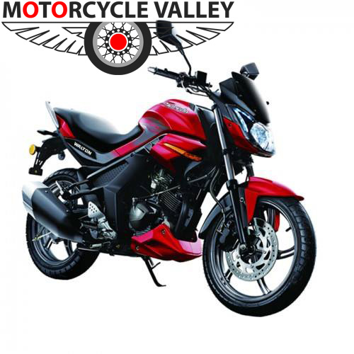 bangladesh motorcycle pic  Walton motorcycle price in Bangladesh 2017. Motorcycle price and ...