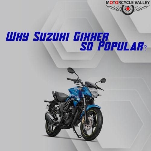 Why-Suzuki-Gixxer-is-so-popular-1629374781.jpg