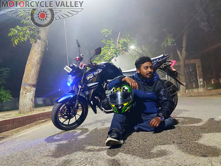 Yamaha-FZS-Fi-Rear-Disc-16000km-riding-experiences-by-Mehedi-Hasan