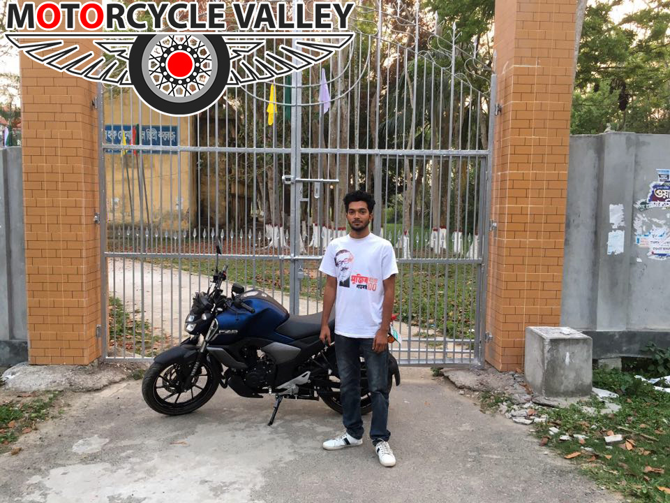 Yamaha-FZS-Fi-V3-2000km-riding-experiences-by-Jahid-Talukdar