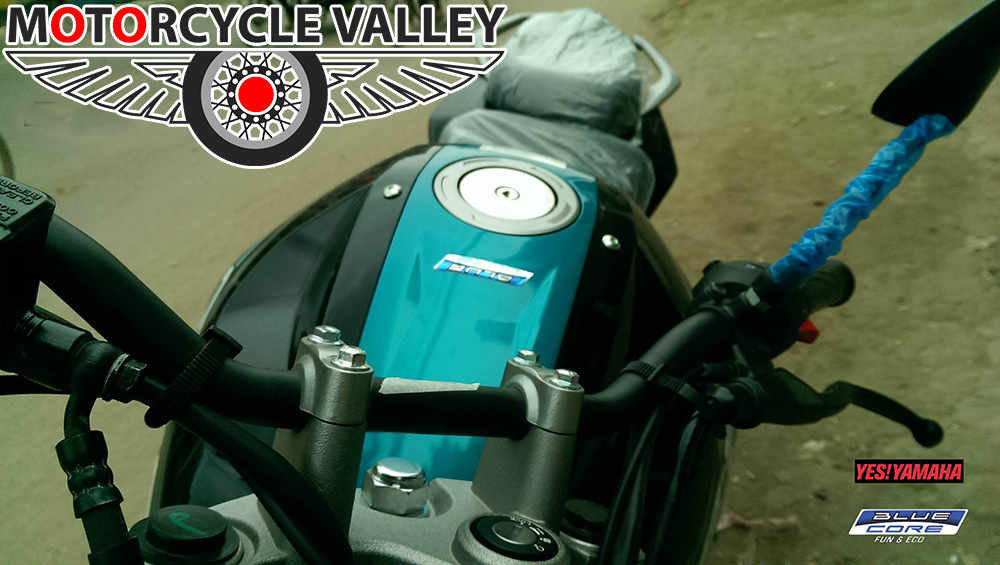 Yamaha-FZS-Fi-problems-user-review-by-Faisal-Ahmed