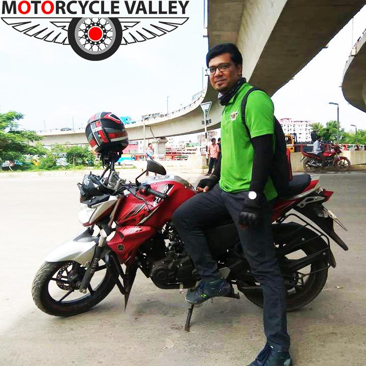 Yamaha-FZS-Fi-user-review-by-Abdul-Hamid