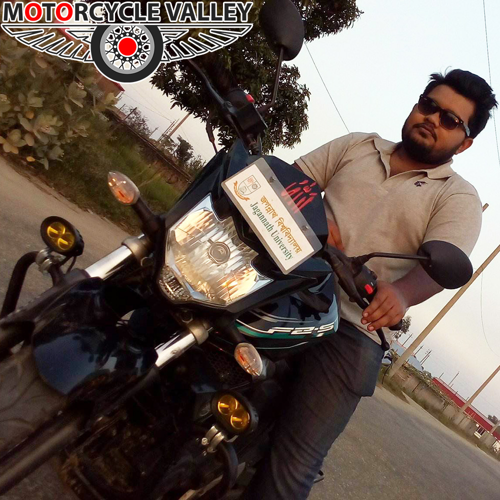 Yamaha-FZS-Fi-user-review-by-Kazi-Shahed-Ahmed