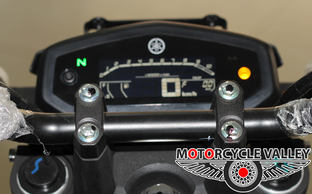 Yamaha-FZS-Fi-v3-Feature-Review-Meter