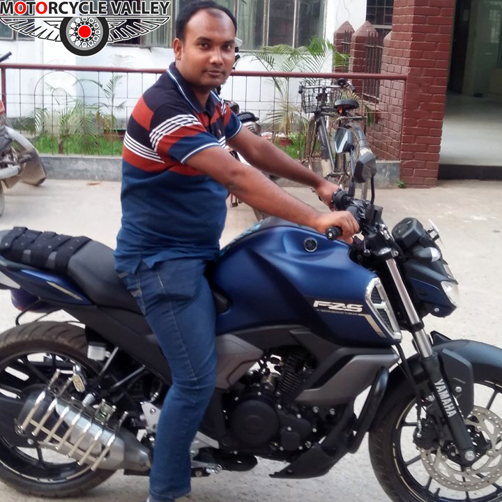 Yamaha-FZS-Fi-v3-user-review-by-Imran-Hossen