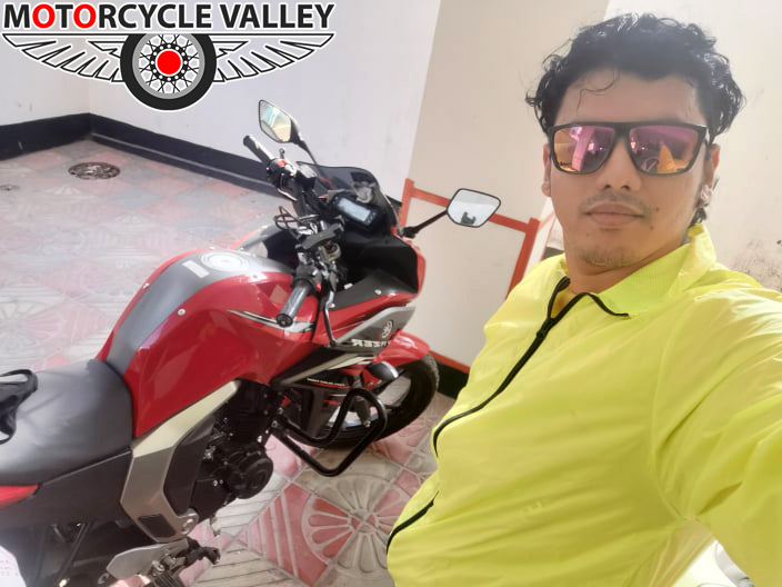 Yamaha-Fazer-3500km-riding-experiences-by-Habibullah-Farhan