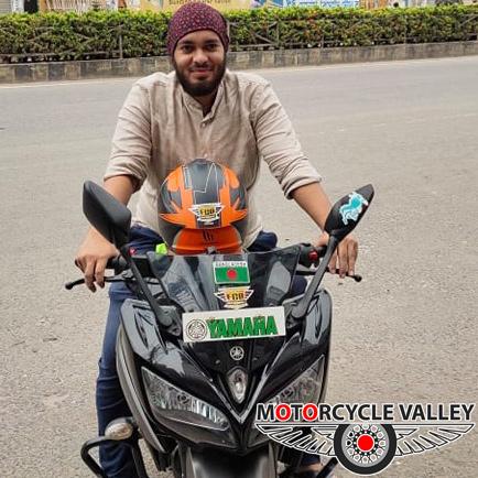 Yamaha-Fazer-Fi-49000km-riding-experiences-by-Sheikh-Mohammad-Al-Shahriar