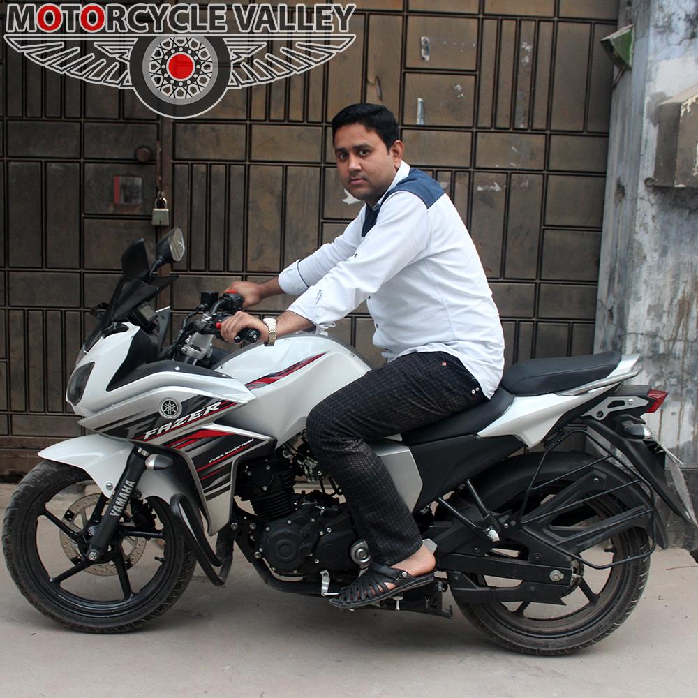 Yamaha-Fazer-Fi-v2-user-review-by-Ajijul-Islam-Raju
